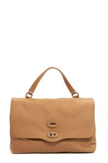ZANELLATO 'postina' hand bag
