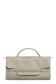 ZANELLATO 'Nina' small handbag