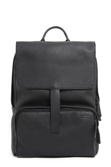 ZANELLATO 'Ildo' backpack