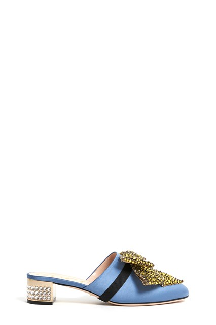 8df7fcc6a3a Woman s LOAFERS - Spring Summer 2019 collection Shoes on julian ...