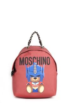 MOSCHINO A763382101115