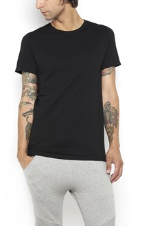 BALMAIN three t-shirt set