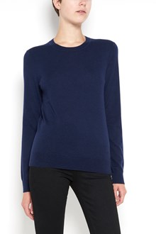 TORY BURCH cashmere sweater  with 'Iberia' buttons