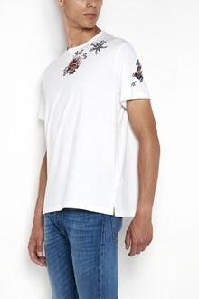 VALENTINO 'Anchor tattoo' t-shirt
