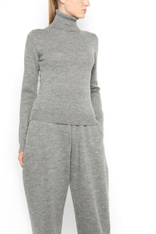STELLA MCCARTNEY Turtle-neck sweater