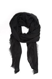 FALIERO SARTI 'Azzurra' modal scarf