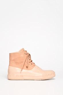 BOTH Sneaker 'Galosh' con mezza copertura in gomma