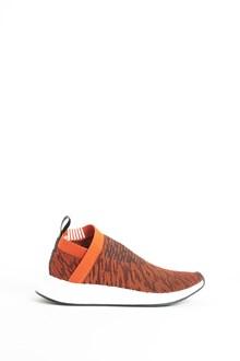 "ADIDAS ORIGINALS sneaker ""nmd"""