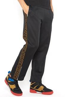 STELLA MCCARTNEY pantalone con bande laterali