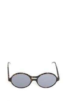 THOM BROWNE 'Tokyo' sunglasses