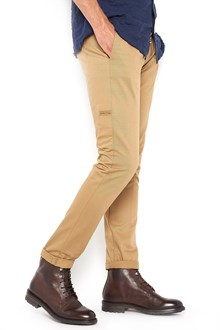 FORTELA Pants with pockets