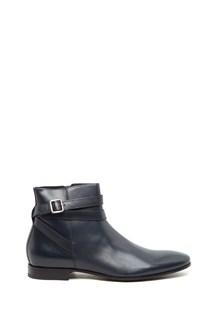 PETE SORENSEN 'Philip Vocalou' ankle boots
