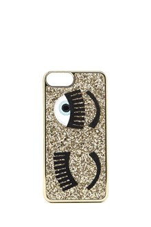CHIARA FERRAGNI iphone 7 plus 'flirting' case