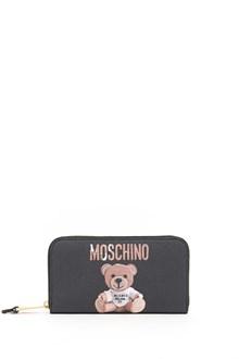 MOSCHINO A814882101555