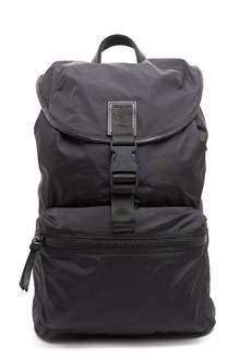 "GIVENCHY ""obsedia"" light backpack"
