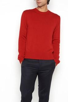 VALENTINO stud sweater