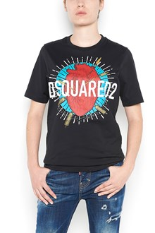 DSQUARED2 S72GD0020S22844900