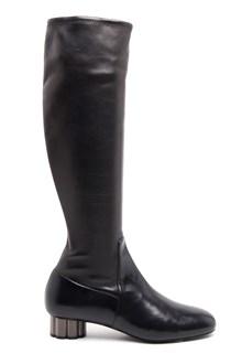 SALVATORE FERRAGAMO 'Razzoli'  boots