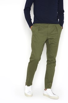 "DEPARTMENT FIVE pantaloni ""could"""
