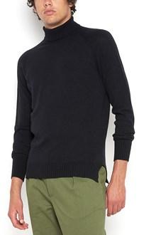 MA'RY'YA turtleneck sweater