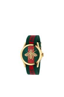 GUCCI 'Timeless' watch