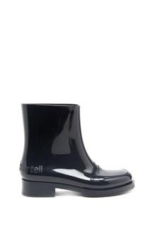 N°21LOVESKARTELL logo boots