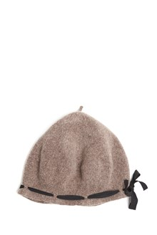 YESEY Hat in wool