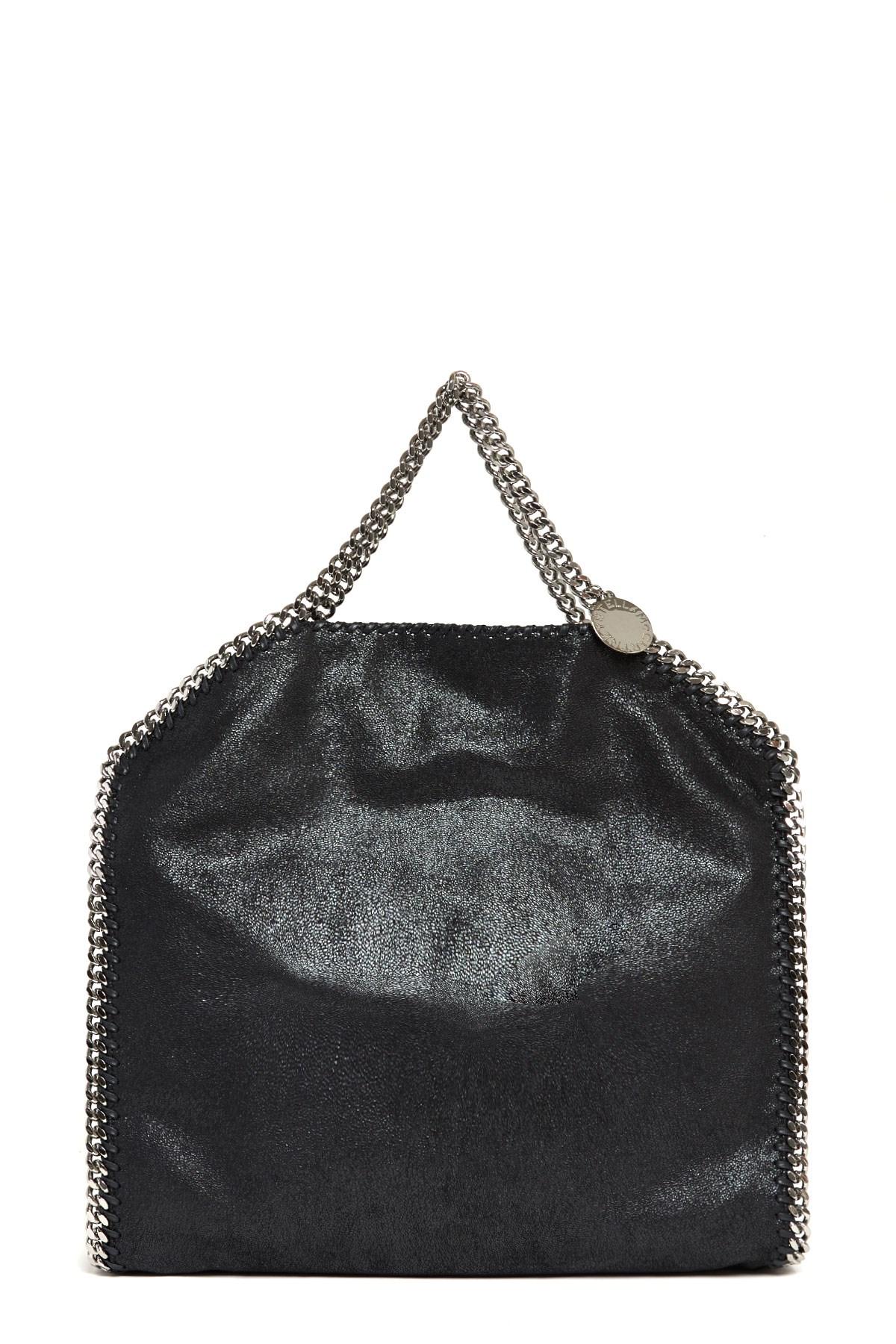stella mccartney  Falabella  bag 3 chains available on julian ... 03bbc62bbc9