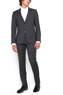 Z ZEGNA two buttons drop 8 suit