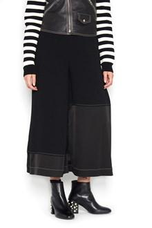 LOEWE coulotte pants