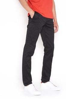 GIVENCHY 'Chino' pants