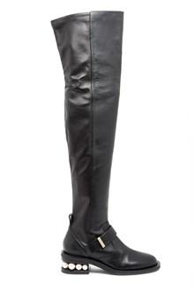 NICHOLAS KIRKWOOD 'casati' boots