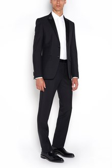 GIVENCHY 'Taxido' suit
