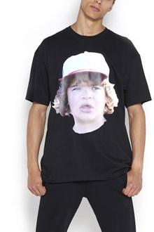 IH NOM UH NIT 'Snags' printed t-shirt