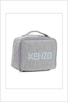 KENZO KIDS KK99607411