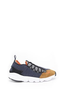 NIKE 'Air footscape NM' sneakers