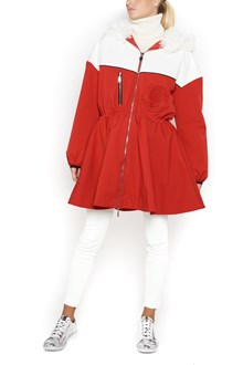 MONCLER GAMME ROUGE 463181053873453