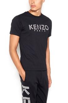 KENZO F765TS0924SG99