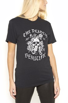 ADAPTATION T-Shirt in cotone
