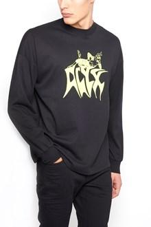 ALYX 'Alyx Bunny' print Long Sleeve T-Shirt