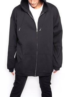 ALYX Cotton Over size Hoodie