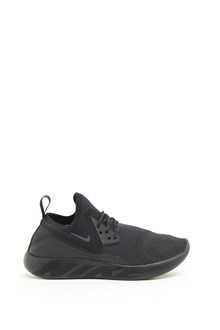 NIKE 'lunar charge essential' nylon sneaker