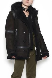 ALYX 'Serbain coat'