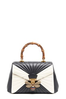 GUCCI 'Queen Margaret' Shoulder Bag