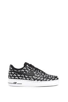 NIKE 'Air Force 1'07 QS' Sneakers