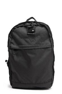 YOHJI YAMAMOTO 'Smart' Backpack