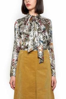 TORY BURCH 'Vanessa' blouse