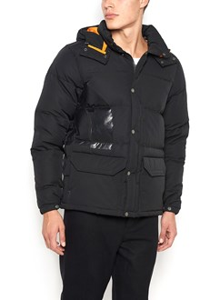 JUNYA WATANABE Down Jacket with Hood