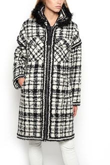 MONCLER GAMME ROUGE 47720113517997