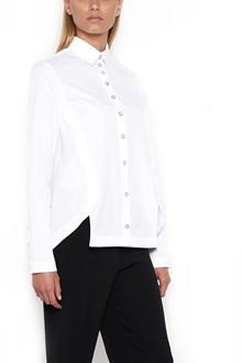 BALOSSA Cotton Shirt